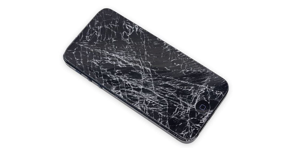 Ремонт iPhone 5 Бровары